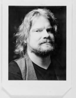 Rob Bochnik portrait